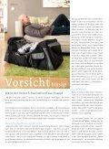 Den Schadstoffen auf der Spur - Alexianer Krankenhaus GmbH - Seite 4