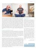 Den Schadstoffen auf der Spur - Alexianer Krankenhaus GmbH - Seite 5