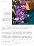 Den Schadstoffen auf der Spur - Alexianer Krankenhaus GmbH - Seite 6