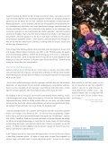 Den Schadstoffen auf der Spur - Alexianer Krankenhaus GmbH - Seite 7