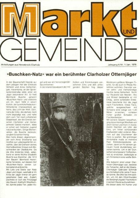 1976.pdf