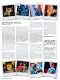 Eventmagazin - Bonnticket - Page 5