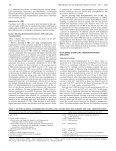Lung Transplantation and Lung Volume Reduction Surgery versus ... - Page 2
