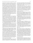 Lung Transplantation and Lung Volume Reduction Surgery versus ... - Page 3