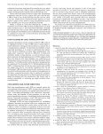 Lung Transplantation and Lung Volume Reduction Surgery versus ... - Page 5