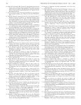 Lung Transplantation and Lung Volume Reduction Surgery versus ... - Page 6