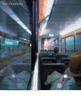 Zürichs neues tram fährt … - location.ch - Seite 5