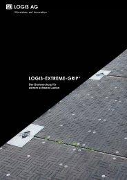 LOGIS-EXTREME-GRIP-Folder (Page 2) - logis ag