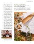 Grüne Hausapotheke - Kräuterladen Hollerblüte - Seite 6