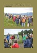 Bildergalerie: Exkursion zu den blühenden Arnika-Wiesen in den ... - Seite 3