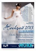 KreisLauf-Magazin Ausgabe Januar 2013 - Page 2