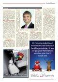 KreisLauf-Magazin Ausgabe Januar 2013 - Page 3