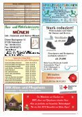 KreisLauf-Magazin Ausgabe Januar 2013 - Page 5