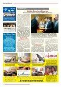 KreisLauf-Magazin Ausgabe Januar 2013 - Page 6