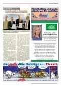 KreisLauf-Magazin Ausgabe Januar 2013 - Page 7