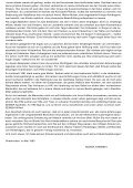 Gesundheit aus der Apotheke Gottes - Seite 4