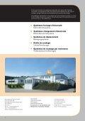 Elektroden-Frässysteme - Bräuer Systemtechnik GmbH - Seite 2