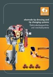 PDF-Katalog - Bräuer Systemtechnik GmbH