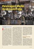 Heft 4/2011 - Pro Tier - Page 4