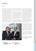 partner - Hellmann Worldwide Logistics - Page 3