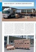 partner - Hellmann Worldwide Logistics - Page 4