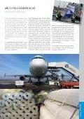 partner - Hellmann Worldwide Logistics - Page 5