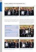partner - Hellmann Worldwide Logistics - Page 6