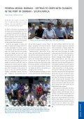 partner - Hellmann Worldwide Logistics - Page 7