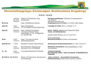 Grünhainichen Engel 4 free magazines from blank engel de