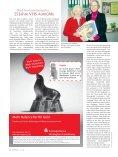 ins neue Semester - Geesthachter Anzeiger - Seite 2