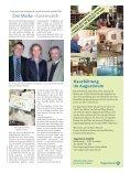ins neue Semester - Geesthachter Anzeiger - Seite 3