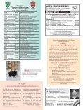 ins neue Semester - Geesthachter Anzeiger - Seite 4