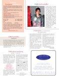ins neue Semester - Geesthachter Anzeiger - Seite 5