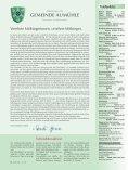 ins neue Semester - Geesthachter Anzeiger - Seite 6