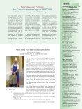 ins neue Semester - Geesthachter Anzeiger - Seite 7