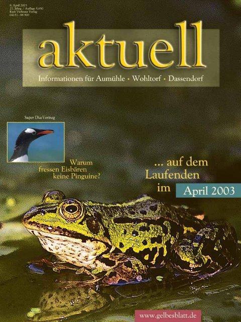 Dipl.-Kfm.Volker Heidrich - Gelbesblatt Online