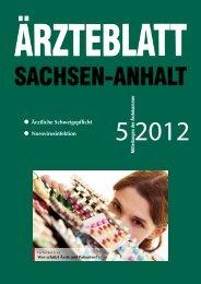 Als PDF-Datei herunterladen - Ärztliche Weiterbildung in Sachsen ...