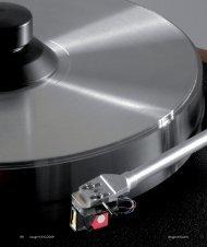 PDF 6/09 VPI - HEAR GmbH