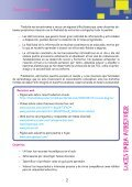 hWF36 - Page 3