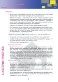 hWF36 - Page 4