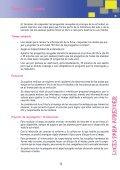 hWF36 - Page 5