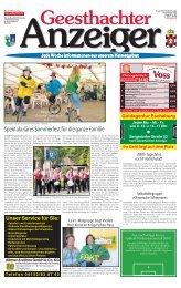 Geesthacht - Gelbesblatt Online