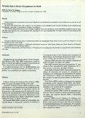 vol. 41, Nº 69 - Page 6