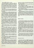 vol. 41, Nº 69 - Page 7