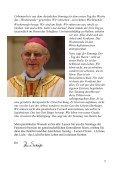 Download - Sankt Marien und Sankt Katharina Bad Soden - Seite 3