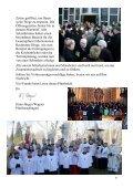 Download - Sankt Marien und Sankt Katharina Bad Soden - Seite 5