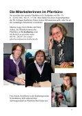 Download - Sankt Marien und Sankt Katharina Bad Soden - Seite 7