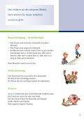 Maß-Arbeit - Einfach teilhaben - Seite 7