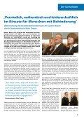 an den schönfelder - Barmherzige Brüder Schönfelderhof - Seite 5