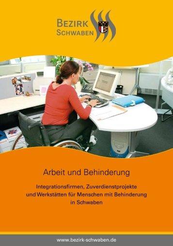 Arbeit_u_Behinderung(1).pdf